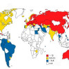 MULTISETTORIALE: MATCHING 2014 – MILANO 24/26 NOVEMBRE 2014
