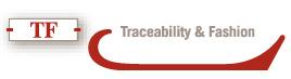Sistemi di Tracciabilità