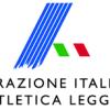 AGROALIMENTARE, VITIVINICOLO: CASA ITALIANA ATLETICA – PECHINO, 22/30 AGOSTO 2015