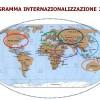 INTERNAZIONALIZZAZIONE: PROGRAMMA ATTIVITA' 2016