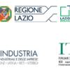 AUTOMOTIVE, ENERGIA, AEROSPAZIO: AUTO-ENERGY PROJECT COOPERAZIONE INTERNAZIONALE – AUTOMOTIVE & ENERGIA, MISSIONE D'AFFARI IN MAROCCO E KAZAKHSTAN – INCOMING TURCHIA