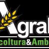 AGROALIMENTARE: AGRALIA –  SORA, 8/10 APRILE 2016