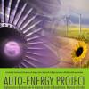 AUTOMOTIVE, ENERGIA, AEROSPAZIO: INCOMING DALLA TURCHIA – ROMA, 31 MAGGIO/ 1 GIUGNO 2016