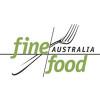 AGROALIMENTARE, VITIVINICOLO: FINE FOOD AUSTRALIA 2016 – MELBOURNE (AUSTRALIA) 12/15 SETTEMBRE 2016