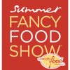 AGROALIMENTARE, VITIVINICOLO: SUMMER FANCY FOOD 2016 – NEW YORK 26/28 GIUGNO 2016