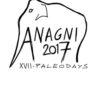 Evento di apertura della XVII edizione delle giornate di Paleontologia – 24 maggio 2017 –