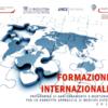FORMAZIONE INTERNAZIONALE: LA GESTIONE DELL'IVA NEL COMMERCIO INTERNAZIONALE – MARTEDI 11 LUGLIO 2017 ORE 15.00 SALA CONVEGNI ASPIIN